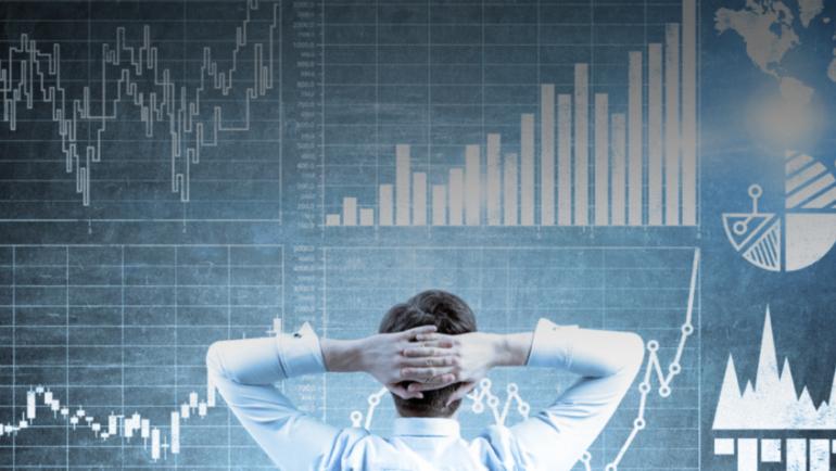 Χρηματιστηριακές συναλλαγές