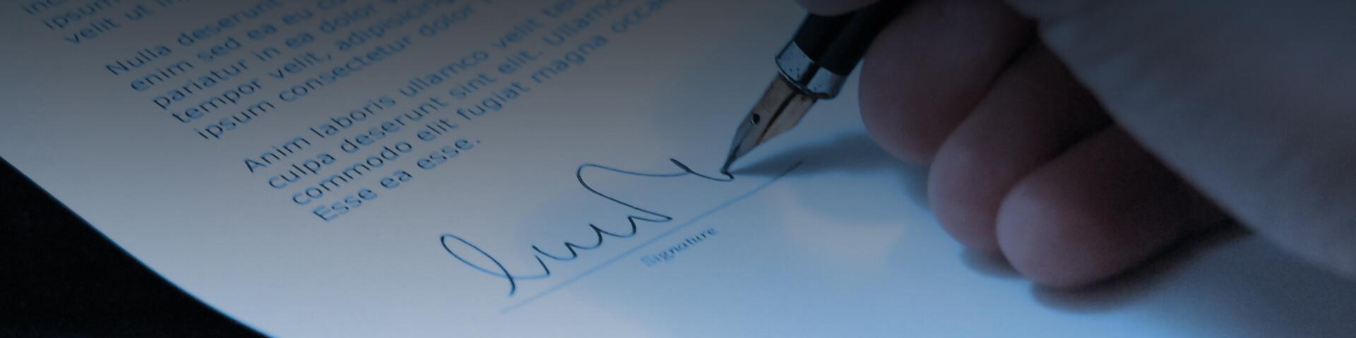Σχέδιο Συγχώνευσης με VERSAL Ε.Π.Ε.Υ.