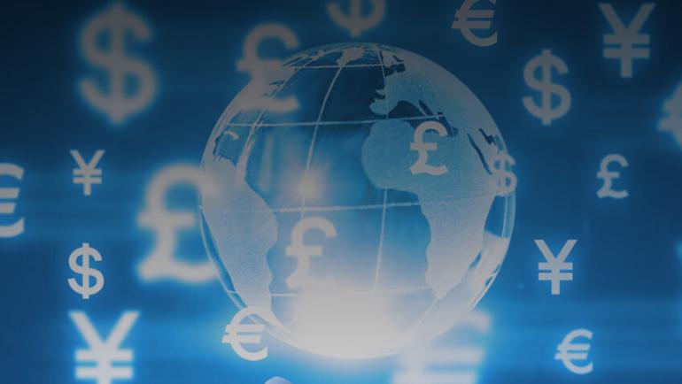 Ο ΓΔ του Χρηματιστηρίου Αθηνών δεν … αγοράζει την προσδοκώμενη ανάπτυξη του 2021