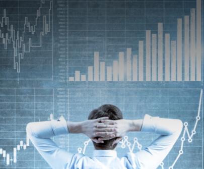 «Ανετη» επικράτηση των πωλητών στο Χρηματιστήριο