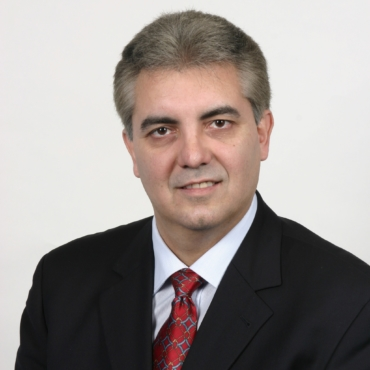 Κωνσταντίνος Β. Φέγγος