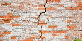 Η αντίδραση βρήκε… τοίχο στις 600 μονάδες