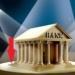 Χρηματιστήριο: Πτώση 15% για τις τράπεζες τον Ιούλιο